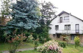 Residential for sale in Dunaalmás. Detached house – Dunaalmás, Komarom-Esztergom, Hungary
