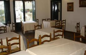Property for sale in Blanes. Restaurant – Blanes, Catalonia, Spain