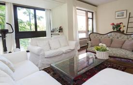 Residential for sale in Basque Country. Spacious apartment with 2 terraces, Bilbao, Spain