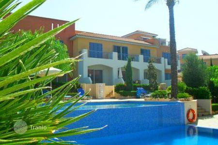 Residential for sale in Anarita. This secluded complex is set in the heart of the Cypriot countryside in the traditional vi