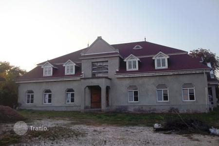 Property for sale in Komarom-Esztergom. Detached house – Komarom-Esztergom, Hungary