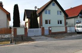 Property for sale in Sződliget. Detached house – Sződliget, Pest, Hungary
