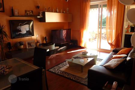 Apartments for sale in Liguria. Apartment – Sanremo, Liguria, Italy