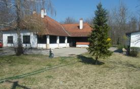 Houses for sale in Csongrad. Detached house – Csongrad, Hungary