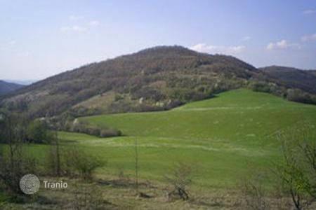 Land for sale in Veliko Tarnovo (city). Development land – Veliko Tarnovo (city), Veliko Tarnovo, Bulgaria