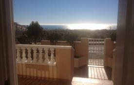 Cheap 4 bedroom houses for sale in Costa Blanca. Detached house – Santa Pola, Valencia, Spain
