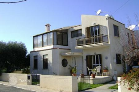 4 bedroom houses for sale in Paphos (city). Four Bedroom Detached House