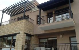 3 bedroom houses for sale in Tala. Villa – Tala, Paphos, Cyprus