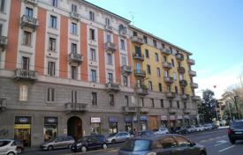 Cheap property for sale in Milan. Apartment – Milan, Lombardy, Italy