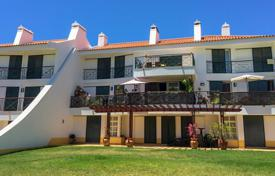 Recently Renovated 2 Bedroom Apartment in Vila Sol, Vilamoura for 356,000 $