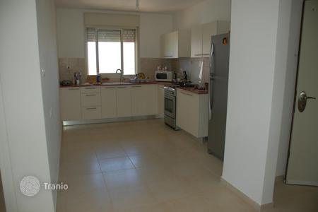 3 bedroom apartments for sale in Center District. Apartment – Netanya, Center District, Israel
