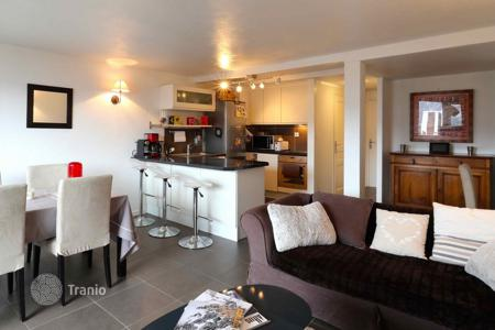 Luxury property for sale in Auvergne-Rhône-Alpes. Apartment – Courchevel, Auvergne-Rhône-Alpes, France