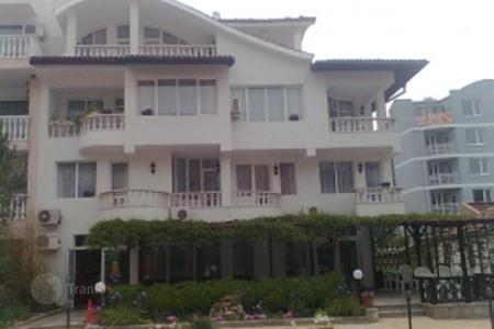Hotels for sale in Balchik. Hotel – Balchik, Dobrich Region, Bulgaria