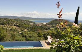 Property to rent in Porto Ercole. Le due Sughere
