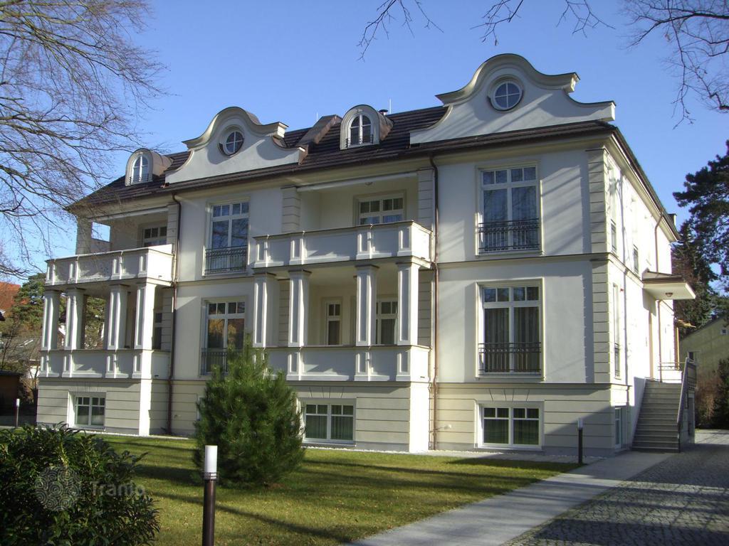 Houses For Sale In Germany Buy German Villas Homes