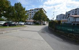 Property for sale in Piran. Office – Lucija, Piran, Slovenia