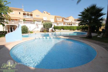 Residential for sale in El Albir. Apartment - El Albir, Valencia, Spain