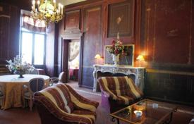 Luxury chateaux for sale in France. Castle – Provence - Alpes - Cote d'Azur, France