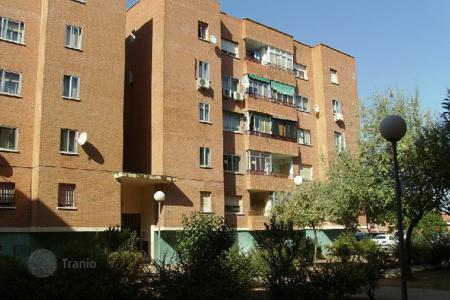 Bank repossessions apartments in Meco. Apartment – Meco, Madrid, Spain