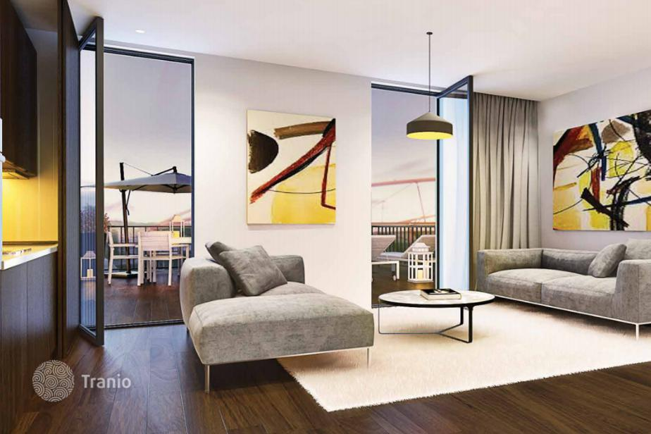 Buy-to-let apartment for sale in Lisbon (city), Portugal ...