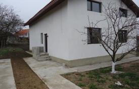 Cheap residential for sale in Bulgaria. Detached house – Senokos, Dobrich Region, Bulgaria