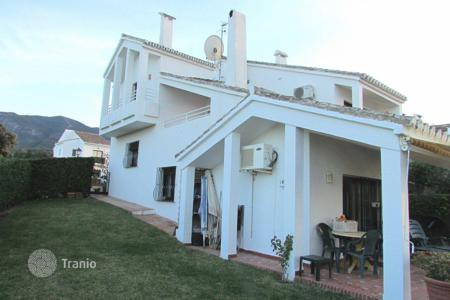Residential for sale in Alhaurín el Grande. Town House for sale in Alhaurin el Grande