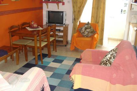 Cheap apartments for sale in Neapolis. One Bedroom Apartment