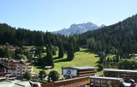 Apartments for sale in Trentino - Alto Adige. Apartment – Madonna di Campiglio, Trentino — Alto Adige, Italy