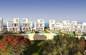 Luxury residential for sale in Paphos (city). Villa – Paphos (city), Paphos, Cyprus
