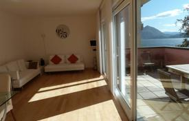 1 bedroom apartments for sale in Stresa. Maggiore lake. Stresa. A charming apartment with a lovely lake view.
