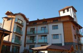 Property for sale in Blagoevgrad. Hotel – Dobrinishte, Blagoevgrad, Bulgaria