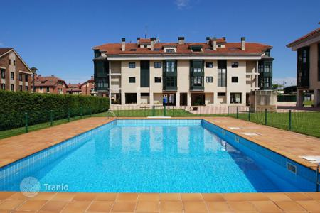 3 bedroom apartments for sale in Northern Spain. Apartment - Gijón, Asturias, Spain