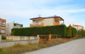 Detached house – Thessaloniki, Administration of Macedonia and Thrace, Greece for 300,000 €