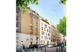 Houses for sale in Paris. Villa – Paris, Ile-de-France, France