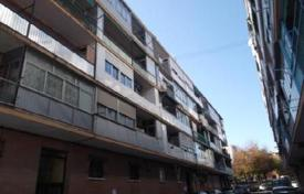 Property for sale in San Fernando de Henares. Apartment – San Fernando de Henares, Madrid, Spain