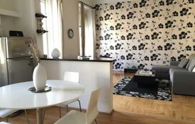 Residential for sale in Hungary. Furnished apartment, in the V district of Budapest, Hungary