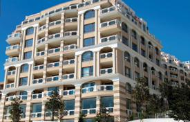 Residential for sale in Varna Province. Apartment – Varna, Bulgaria