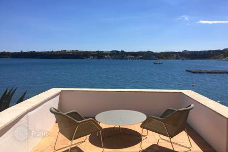 Chalets for rent in Spain. Chalet – Menorca, Balearic Islands, Spain
