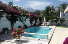 Residential for sale in Puerto de Santiago. Charming villa in Puerto de la Cruz