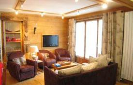 Cheap apartments for sale in Auvergne-Rhône-Alpes. Beautiful 2 bedroom apartment in La Clusaz centre. Next to lift area with excellent rental potential