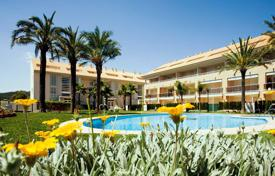 2 bedroom apartments by the sea for sale in Alicante. Apartment – Javea (Xabia), Valencia, Spain