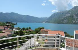 Property for sale in Risan. Apartment – Risan, Kotor, Montenegro