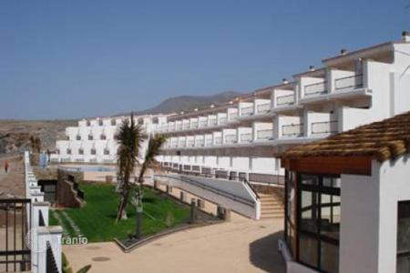 Hotels for sale in Spain. Hotel - Canary Islands, Spain