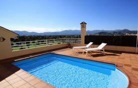 Residential for sale in Oliva. Apartment – Oliva, Valencia, Spain