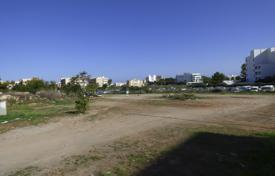 Residential from developers for sale in Balearic Islands. Development land – Ibiza, Balearic Islands, Spain