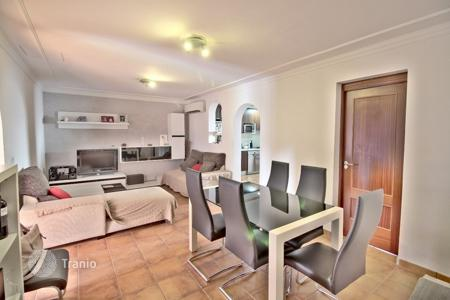 Apartments with pools for sale in Palma de Mallorca. Apartment - Palma de Mallorca, Balearic Islands, Spain