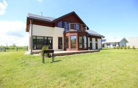 Residential for sale in Salaspils. Townhome – Salaspils, Latvia
