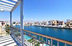 3 bedroom villas and houses to rent in Limassol. Villa – Limassol Marina, Limassol (city), Limassol,  Cyprus