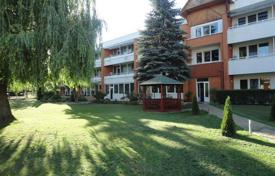 Property for sale in Zalakaros. Hotel – Zalakaros, Zala, Hungary