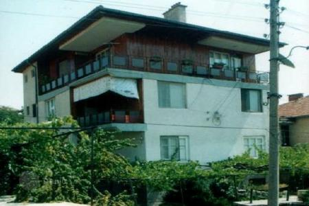 Residential for sale in Kardjali. Detached house – Kardjali, Bulgaria